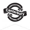 Canterbury A&P Show Results 2019